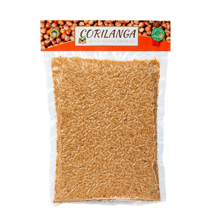 hazelnut flour IGP 500 g