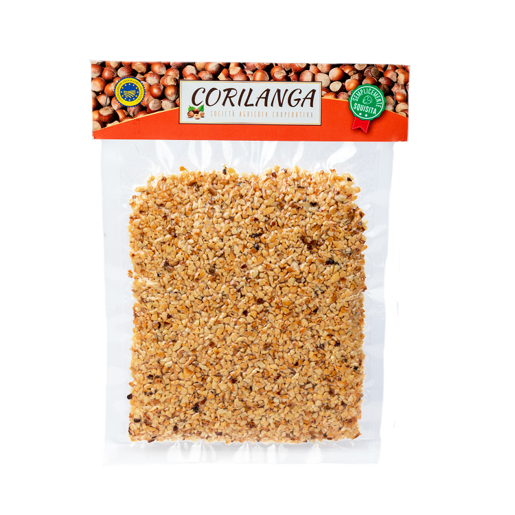 Hazeknut grain IGP 250 g