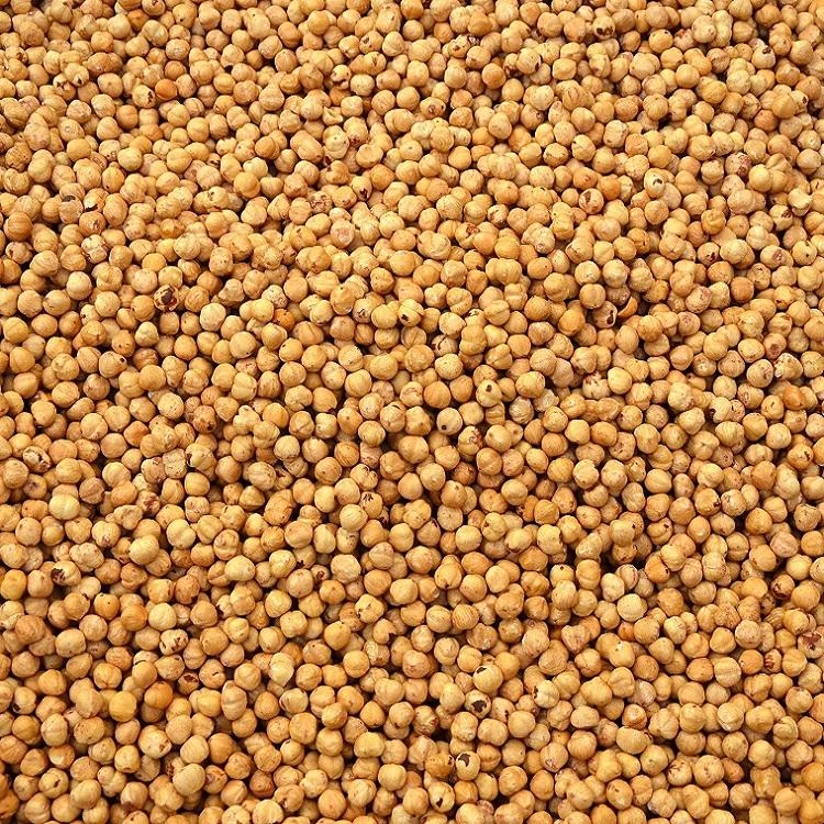 Nocciola Piemonte IGP tostata 1 kg
