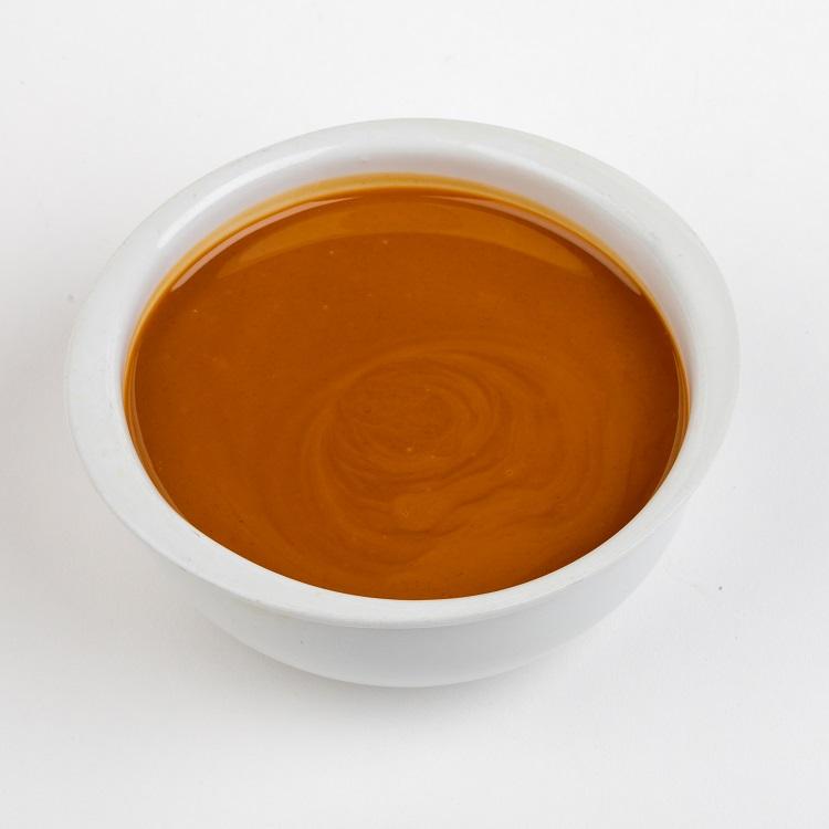 Piedmont Hazelnut IGP paste 500 g